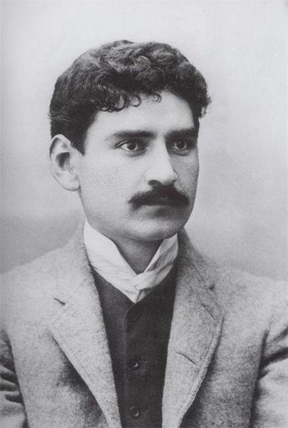Matiros Saryan