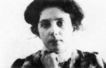 Vera Pestel