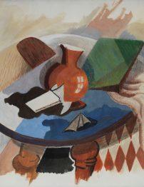 союзженскихсил.рф: Две работы из коллекции Джеймса Баттервика теперь находятся в Арканзасском Центре искусств в США