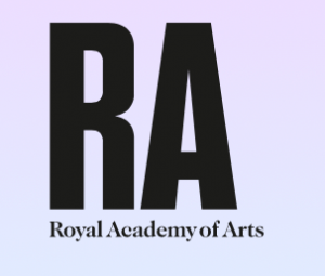 The International Catalogue Raisonné Association – New Initiative by the Royal Academy of Arts