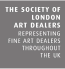 The Society of London Art Dealers
