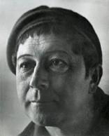 Alexander Volkov