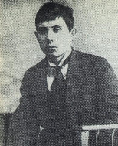 Anatoly Petrytsky