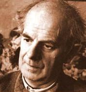 Alexander Khvostenko-Khvostov