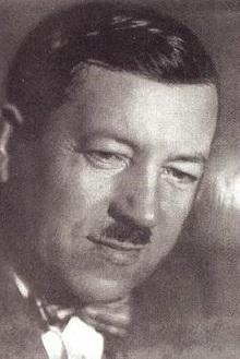 Ilya Mashkov
