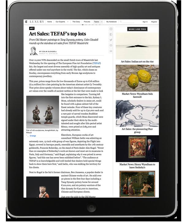 the-telegraph-news