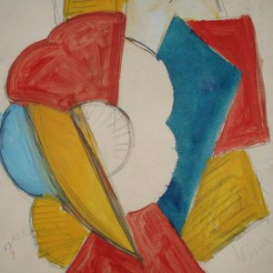 Constructivist Composition