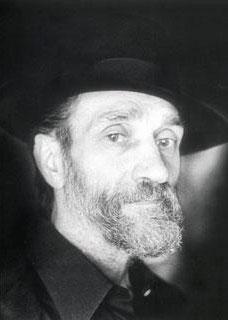 Vassily Sitnikov
