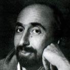 Alexander Rusakov