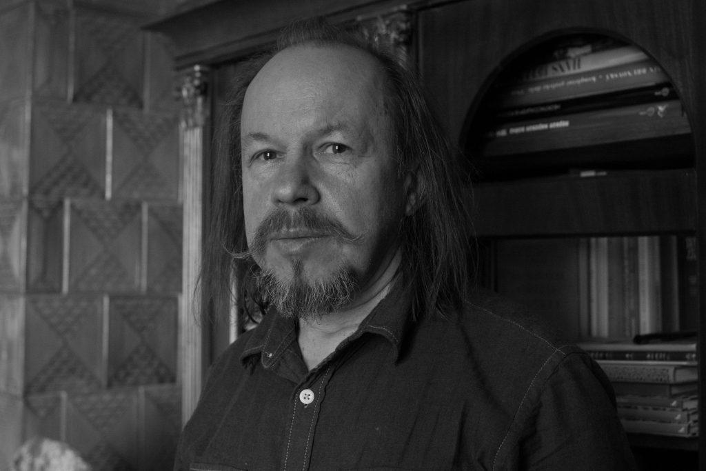 Ivan Turetsky